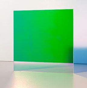 FM Green