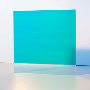 FM Turquoise
