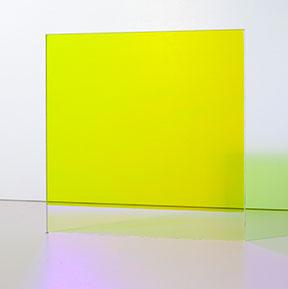 FM Yellow