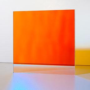 FS Orange