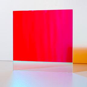 FS Pink