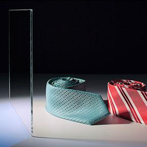 Konversionsfilter Textilien KW90