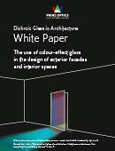 Prinz Optics White Paper Dichroic Filters