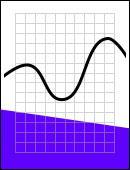 UV-Filter Prinz Optics Messkurven