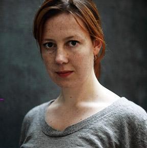 Camilla Richter